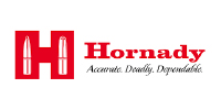 Hornandy